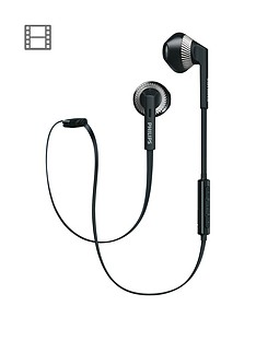 philips-bluetooth-in-ear-wireless-headphones-black