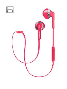philips-bluetooth-in-ear-wireless-headphones-pink