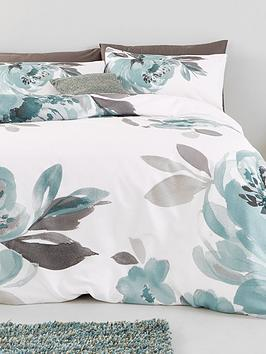 catherine-lansfield-georgia-floral-cotton-rich-duvet-cover-set-twin-packnbsp