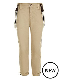 monsoon-alfie-chino-trousers-with-braces