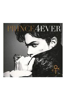 prince-4ever-cd