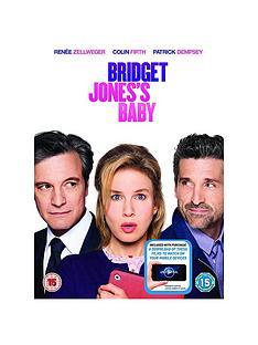 bridget-joness-baby-dvd
