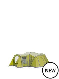 vango-palermo-800-xl-8-man-airbeam-tent