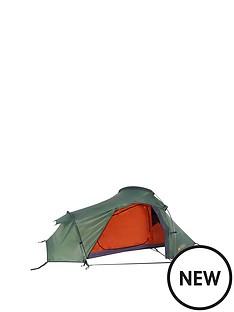 vango-banshee-300-tent