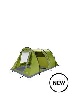 vango-woburn-400-4-man-tent