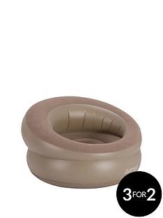 vango-inflatable-deluxe-flocked-chair