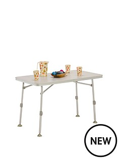 vango-all-weather-115cm-table