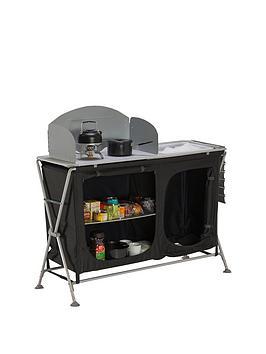 vango-gastro-cooking-set