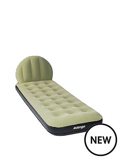 vango-airhead-single-airbed