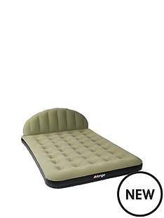 vango-airhead-double-airbed