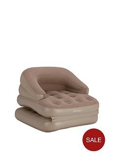 vango-inflatable-single-sofa-bed
