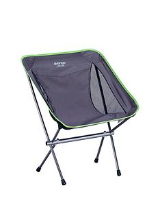 vango-microlite-chair