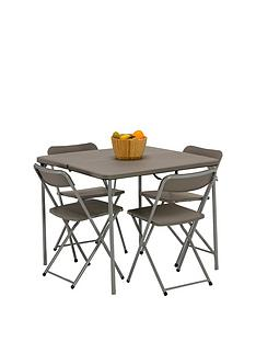 vango-orchard-table-amp-chair-set