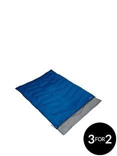 vango-tranquility-double-sleeping-bag