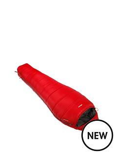 vango-nitestar-450-sleeping-bag