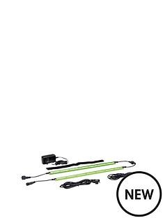 vango-sunbeam-starter-kit