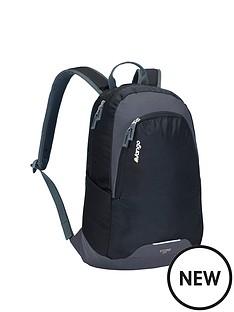 vango-stone-20-rucksack