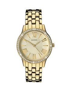 sekonda-sekonda-gold-tone-dial-stone-bezel-stainless-steel-bracelet-ladies-watch