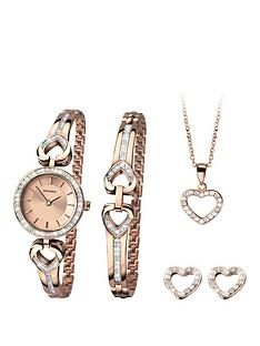 sekonda-rose-tone-dial-ladies-watch-bracelet-necklace-amp-earring-gift-set