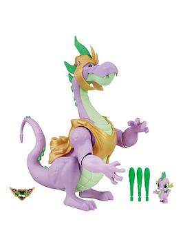 my-little-pony-guardians-of-harmony-spike-the-dragon