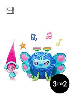 dreamworks-trolls-dreamworks-trolls-poppy039s-wooferbug-beats