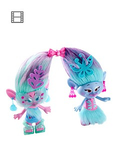 dreamworks-trolls-dreamworks-trolls-satin-and-chenilles-style-set