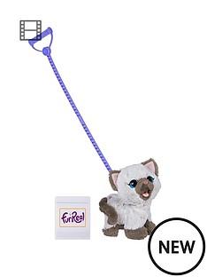 furreal-friends-furreal-kami-my-poopin039-kitty