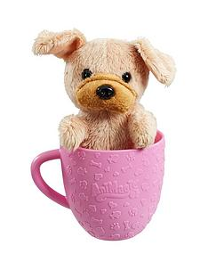 animagic-tea-cup-pets-puppy-brown