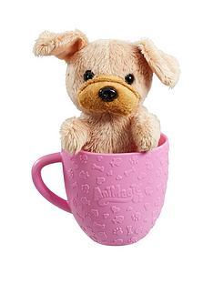 animagic-tea-cup-pets-puppy-brown