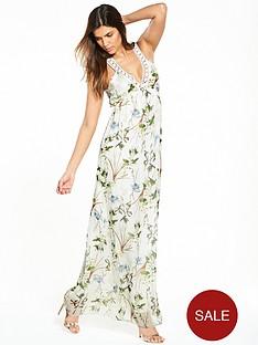 guess-delcy-maxi-dress