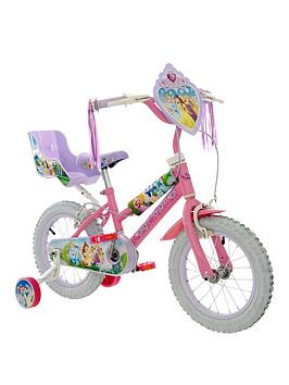 disney-princess-14-inch-bike