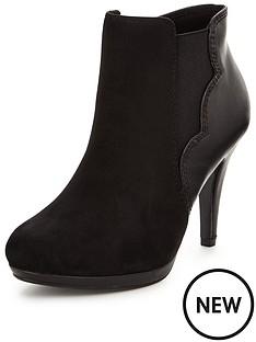 wallis-austria-ankle-boot