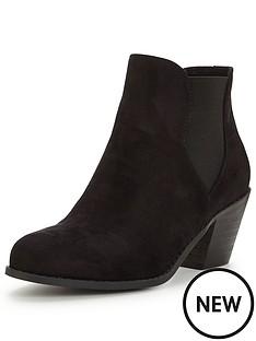 wallis-appleton-chelsea-ankle-boot