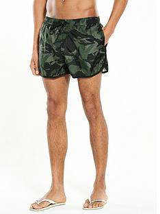 river-island-camo-print-swim-shorts