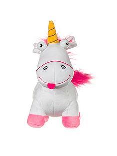 despicable-me-3-unicorn-medium