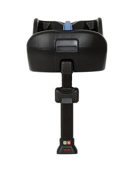 joie-clickfit-group-0-car-seat-base-to-fit-gemm-amp-juva-car-seat
