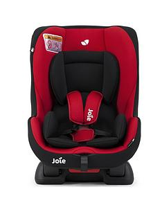 joie-tilt-group-01-car-seat