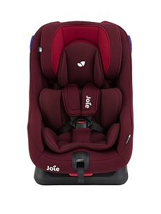 joie-steadi-group-01-car-seat