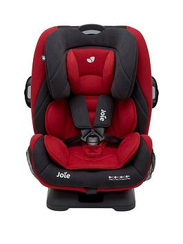 joie-every-stages-group-0123-car-seat--ladybird