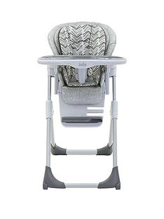 joie-mimzy-lx-highchair-abstract-arrows