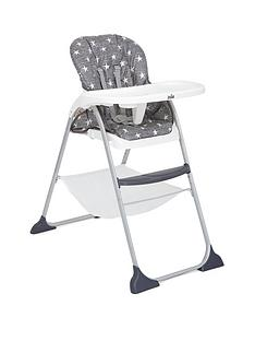 joie-mimzy-snacker-highchair-ndash-twinkle-linen