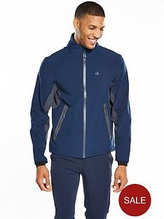 calvin-klein-calvin-klein-golf-mens-full-zip-waterproof-jacket
