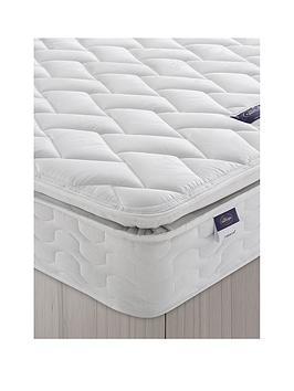 silentnight-miracoilnbsp3-celinenbspdeluxe-pillowtop-mattress--nbspmediumfirm