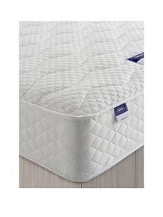 silentnight-miracoil-3-tuscany-geltex-comfort-mattress-medium