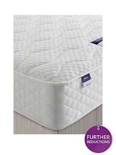 silentnight-miraoil-3-geltex-comfort-mattress-medium