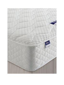 silentnight-tuscany-geltex-sprung-mattress-medium