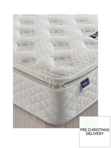silentnight-tuscany-geltex-sprung-pillowtop-mattress-medium-firm