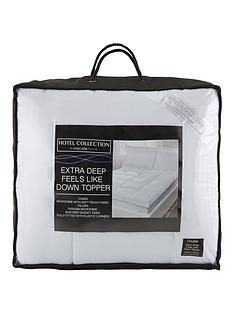 hotel-collection-luxury-8cm-like-down-mattress-topper