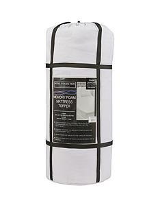 hotel-collection-luxury-4cm-memory-foam-mattress-topper