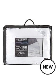 cascade-home-the-hotel-collection-white-goose-down-105-duvet-ks
